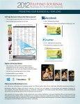 Filipino Journal - Page 3