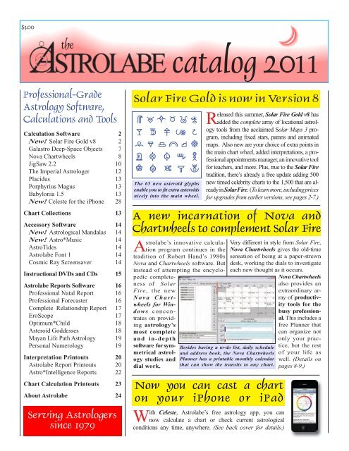 Download Astrolabe