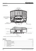 Handleiding - Besseling Installatie - Page 2