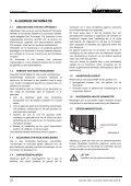 Handleiding - Besseling Installatie - Page 4