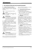 Handleiding - Besseling Installatie - Page 5