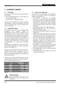 Handleiding - Besseling Installatie - Page 6