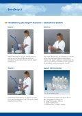 SonoDrop 2 Ultraschallvernebler - MPV MEDICAL GmbH - Seite 2