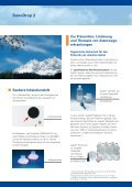 SonoDrop 2 Ultraschallvernebler - MPV MEDICAL GmbH - Seite 3