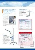 SonoDrop 2 Ultraschallvernebler - MPV MEDICAL GmbH - Seite 4