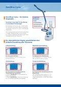 SonoDrop 2 Ultraschallvernebler - MPV MEDICAL GmbH - Seite 6