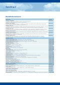 SonoDrop 2 Ultraschallvernebler - MPV MEDICAL GmbH - Seite 7