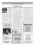 Spannungen an der Grenze - Das Magazin LA PLAYA - Seite 4