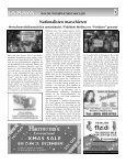 Spannungen an der Grenze - Das Magazin LA PLAYA - Seite 5