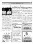 Spannungen an der Grenze - Das Magazin LA PLAYA - Seite 7