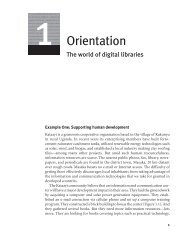 Chapter 1 - New Zealand Digital Library