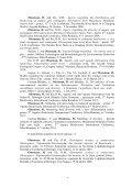 CV Horea Olosutean - USAMV Cluj-Napoca - Page 4