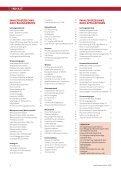 APPLICATION GUIDE - Elektronik Industrie - Seite 4