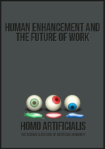 human-enhancement-and-the-future-of-work1