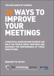 39-ways-to-improve-your-meetings