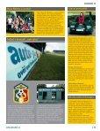 Otevřít v novém okně - Auto-plus - Page 5