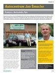 Otevřít v novém okně - Auto-plus - Page 7