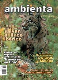 Nº 24 - Julio-Agosto 2003 - 1,50 Euros - Cortes de Aragón