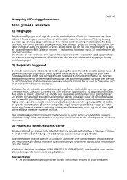 Bilag 93a.pdf - Gladsaxe Kommune
