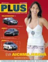 IVG PLUS_03.indd - Auto-plus