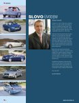 IVG PLUS_03.indd - Auto-plus - Page 2