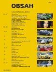 IVG PLUS_03.indd - Auto-plus - Page 3