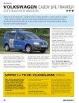IVG PLUS_03.indd - Auto-plus - Page 4