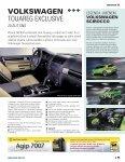 IVG PLUS_03.indd - Auto-plus - Page 5