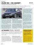 IVG PLUS_03.indd - Auto-plus - Page 6