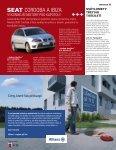 IVG PLUS_03.indd - Auto-plus - Page 7