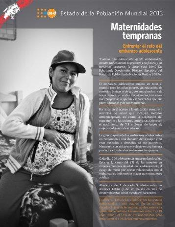 reporte-informativo-final-swop2013-lr