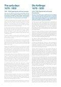 57th BetonTage - British Precast - Seite 4