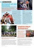NF 06-13 HSK komplett - Nachtflug-Magazin - Page 4