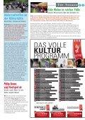 NF 06-13 HSK komplett - Nachtflug-Magazin - Page 5