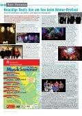 NF 06-13 HSK komplett - Nachtflug-Magazin - Page 6