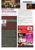 NF 06-13 HSK komplett - Nachtflug-Magazin - Page 7