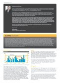 Market Perspective June 2013 - Commonwealth Bank - Page 2