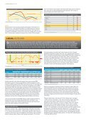 Market Perspective June 2013 - Commonwealth Bank - Page 3