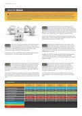 Market Perspective June 2013 - Commonwealth Bank - Page 4