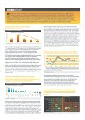 Market Perspective June 2013 - Commonwealth Bank - Page 5