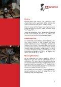Handicraft Catalogue 2012 - Calcutta Rescue - Page 3