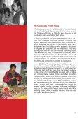 Handicraft Catalogue 2012 - Calcutta Rescue - Page 5