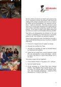Handicraft Catalogue 2012 - Calcutta Rescue - Page 6