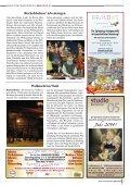 Download - Bischofshofen Journal - Page 3