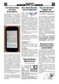 20. April 2013 - Marktgemeinde Sarleinsbach - Page 2