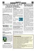 20. April 2013 - Marktgemeinde Sarleinsbach - Page 3
