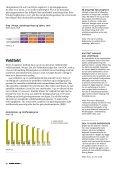 Vold og hatkriminalitet - Page 5