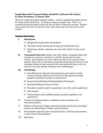 Creative writing course syllabus high school photo 7