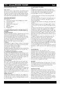 420650 Bruksanvisning - Page 2