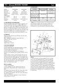 420650 Bruksanvisning - Page 3